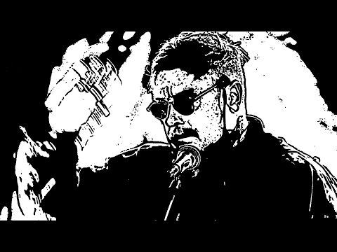 Death in June - Epilogue