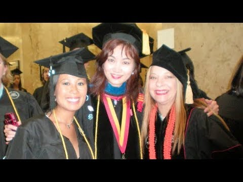 Immigrant Journeys at the University of Memphis - Highlights