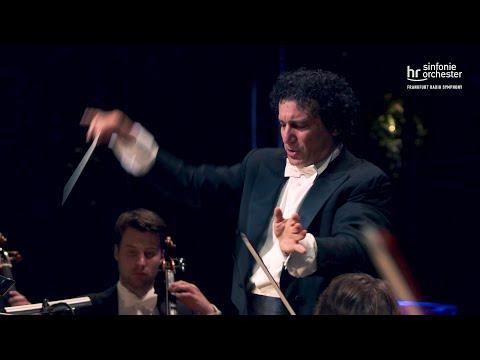 Bacchus et Ariane - 2nd Suite (hr-Sinfonieorch., cond. Alain Altinoglu)