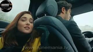 Ask Laftan Anlamaz - Episode 25- Part 8 - English Subtitles