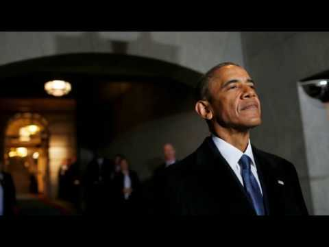 Obama's Home State Illinois Just Humiliated Him in the Best Way Possible!