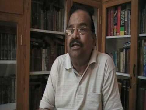 Moosa Raza on minorities programmes implementation