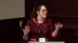 Peer Review in the Life Sciences: Afternoon breakout session reports