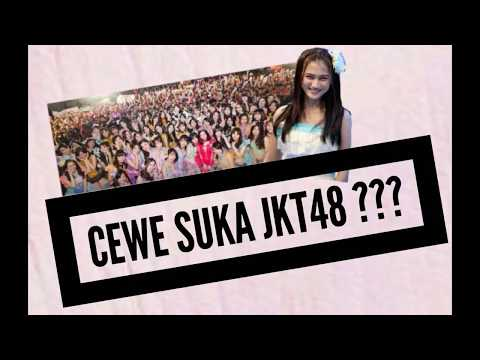 ALASAN SUKA JKT48 - ALL ABOUT JKT48 & AKB48 (eps 1)
