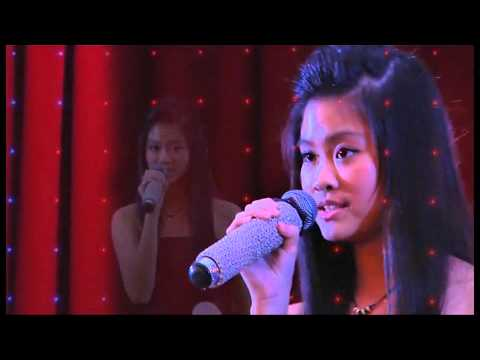 Futsing Association Karaoke Competition 2012 05