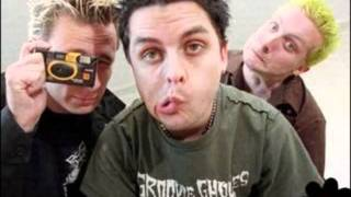 Green Day - Bab