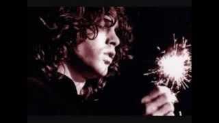 The Doors - The Changeling (Legendado)
