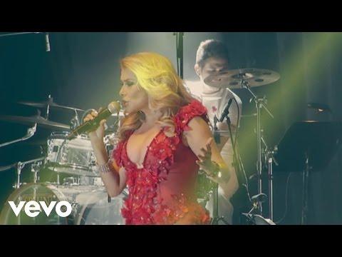 Dulce - Porque Me Gusta A Morir (Live)