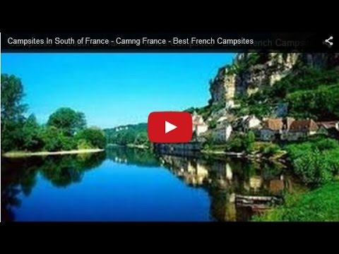 dating sites south of france