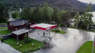 DRIV Norefjord