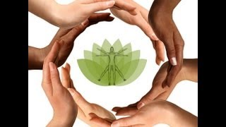 How to Become a Natural Holistic Health Practitioner | Nutritional Healing and Cures, Wellness field
