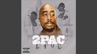 2Pac - How Do You Want It (Live) (Feat. K-Ci & JoJo)