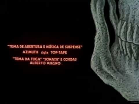 BAIXAR AGONIA LUCIO FLAVIO FILME O PASSAGEIRO DA