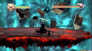 Прохождение Dante's Inferno (живой коммент от alexander.plav) Ч. 1(Игра представляет собой эпическую акцию возмездия и путешествие по девяти кругам ада. Игрок играет за Дант..., 2011-05-09T00:27:21.000Z)
