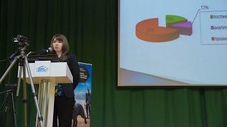 Конференция 2017.02.15 Доклад Лукиной Анастасии Андреевны