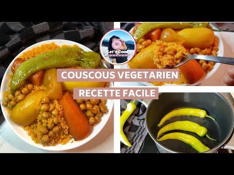 🇹🇳-recette-couscous-vegetarien-:-super-simple-&-dÉlicieux