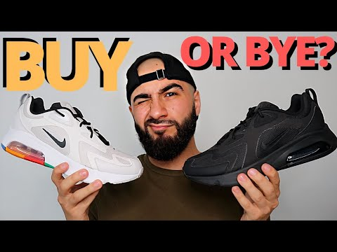 watch-before-you-buy!-nike-air-max-200-review