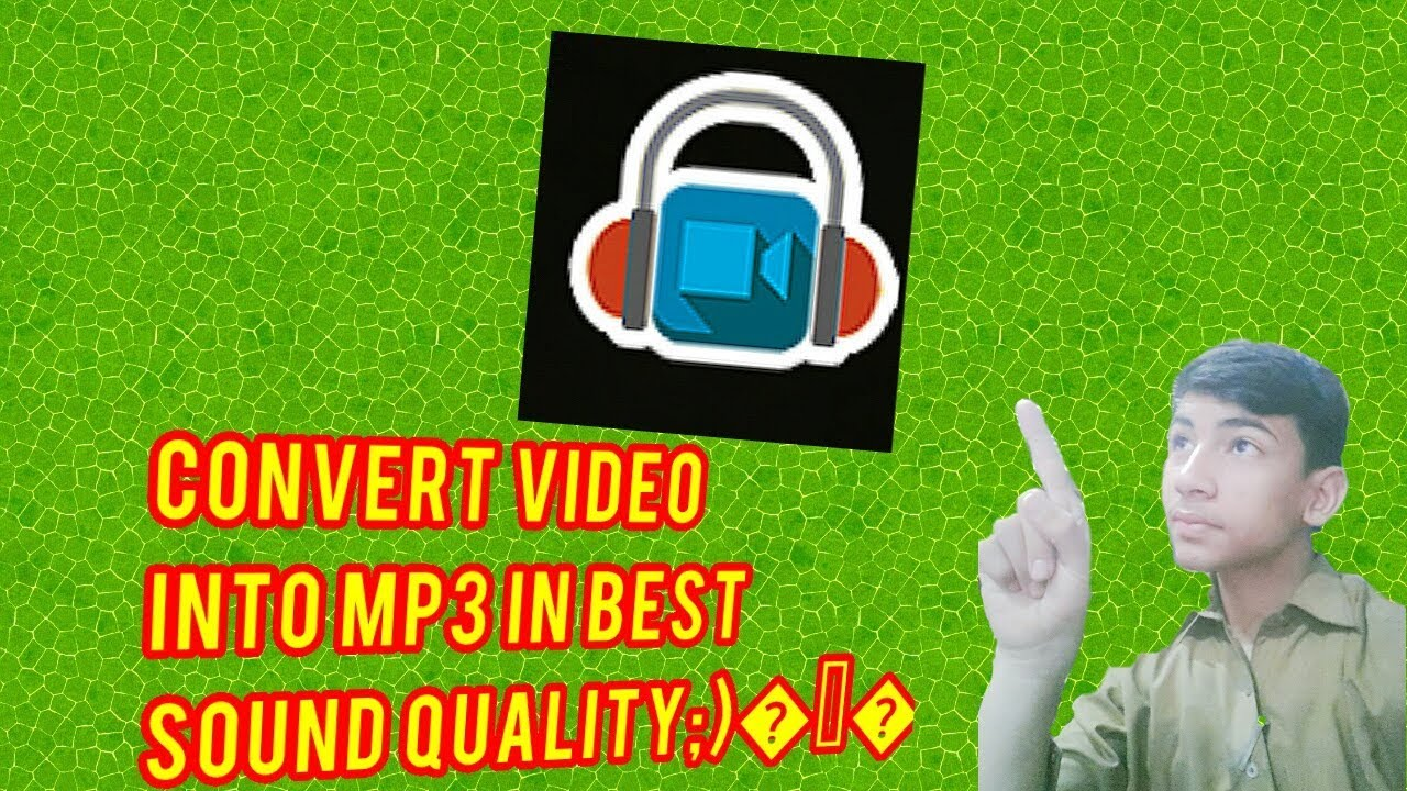 Which offers the best sound quality for listening to music? - Japan Today