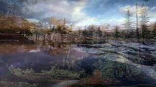 George Seferis-Γιώργος Σεφέρης ~ Λυπούμαι - I am in Sorrow