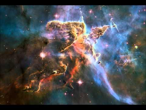 La otra galaxia - Cultura Profetica
