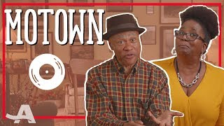 Motown Turns 60?! What?? | AARP