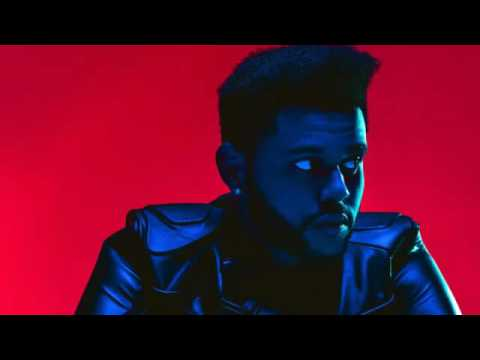 The Weeknd - All That Money ft. Belly