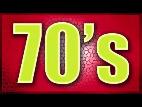 hits of the 70's part 1 (1970-1974)