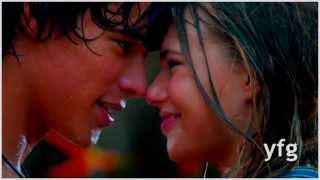 Repeat youtube video The Blue Lagoon 2 - Dean and Emma || Wanted