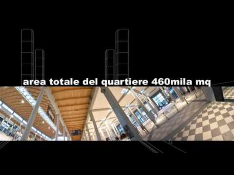 Rimini Fiera - Business Space