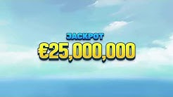 Largest Fixed Jackpot Game in the Industry is now Exclusive at Wildz