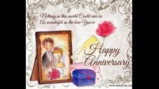 Anniversary free online cards/wishes/Video/Greeting Ecard/photo cards/Images/Pictures-2