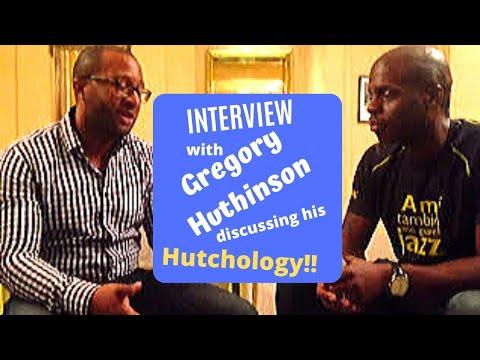 Q-Tip Jazz Drummer Interview Series: Greg Hutchinson