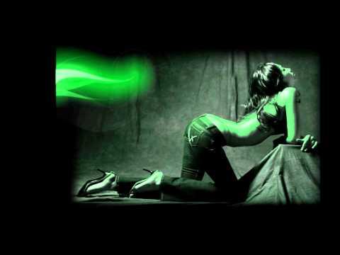 Deniz Koyu & Vandalism & Angeer Dimas - She Got it Tung! (DJ Infarct Mush Up)