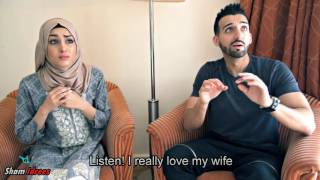 WHEN YOU TRY To Prove YOUR LOVE To HER | Sham Idrees