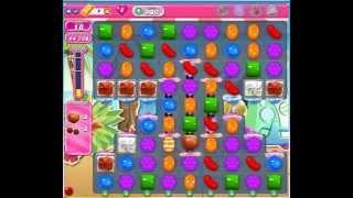 Candy Crush Saga Level 903 no Booster