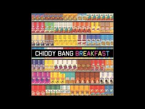 Chiddy Bang - HotNewHipHop