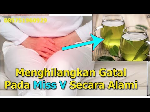 cara-menghilangkan-gatal-pada-miss-v-secara-alami