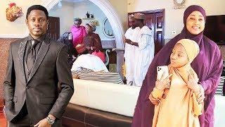 mafi kyawun matar da 39yarta - Nigerian Hausa Movies