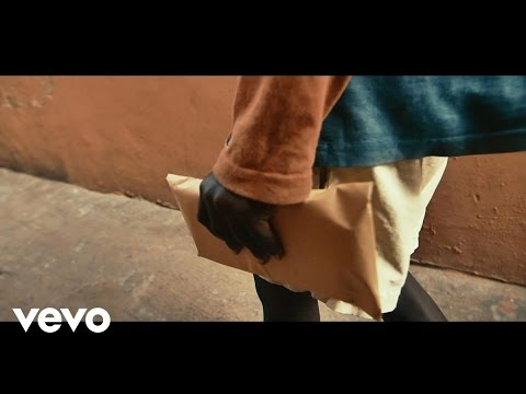 iLLbliss - Chukwu Agozi Go Gi (Official Video)