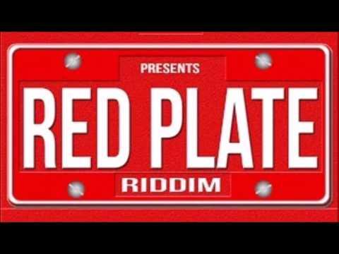 Dj Mischief Red Plate Riddim Mix September 2016
