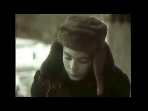 Ютуб видеохостинг последние холода лиханова профессиональная оптимизация сайта продвижение сайта s=790