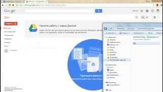 Как распознать текст с файла .jpg  или .pdf быстро и бесплатно
