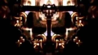 Mystified - Engine Room Glow (mystified remix)