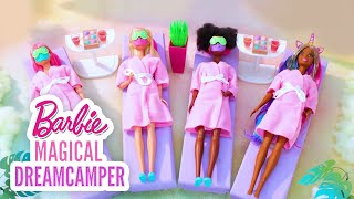 """JUST LIVE IN THE MOMENT!""  Official Music Video 