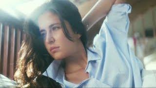 மடி மீது சாய்ந்து பேச வேண்டும் | Romantic Whatsapp Status Video Tamil | Love % Increasing Daily