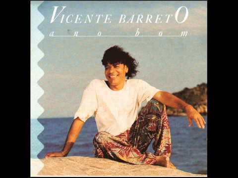 Vicente Barreto  14 Linda de Lua Vicente Barreto  Celso Viáfora