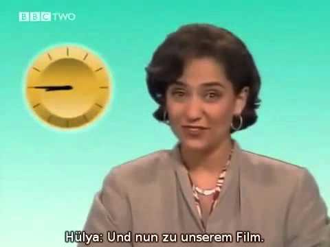 фильмы на немецком языке онлайн с субтитрами