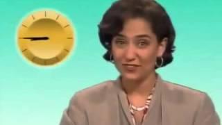 Фильмы на немецком( Фильмы на немецком с субтитрами).     Episodio 4   BBC  Learn German.