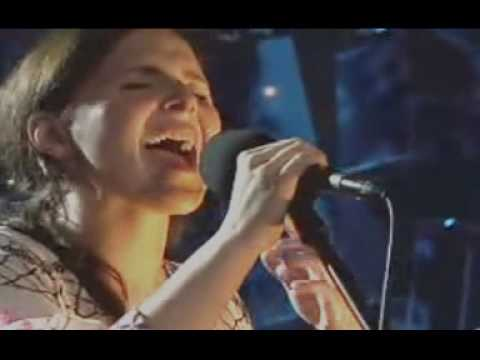 Emiliana Torrini (Live on Other Voices)
