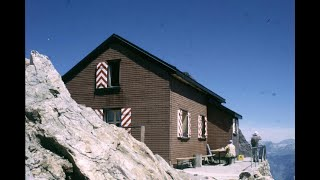Dossenhütte.flv